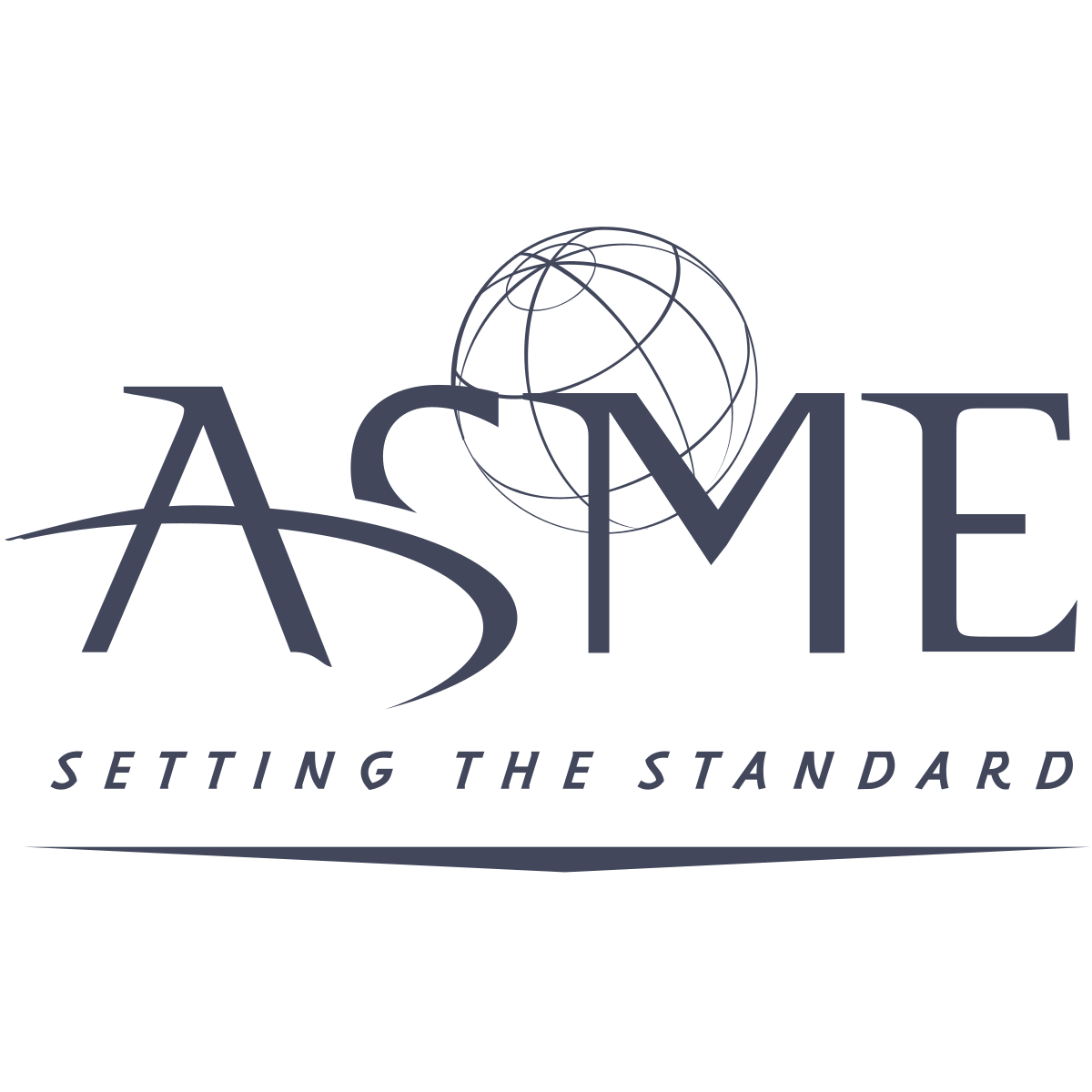 ASME Quality Certification